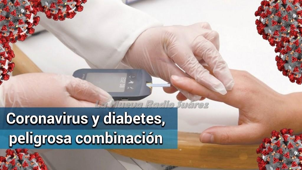 jengibre para la hipertensión secretos